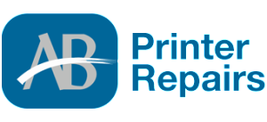 AB Printer Repairs | Australia's Print Repair Specialists